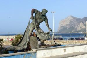 Fisherman's heroe