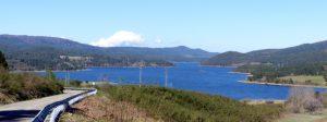 Lago Arvo (Kalabrien)
