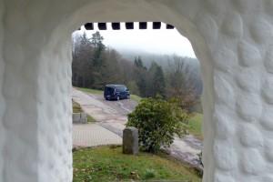 Sprollenhaus