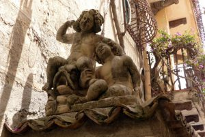 Taormina (14) (Small)