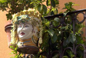 Taormina (15) (Small)