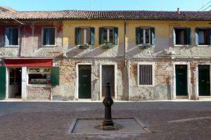 Venedig 2016 04 29 (18) (Small)