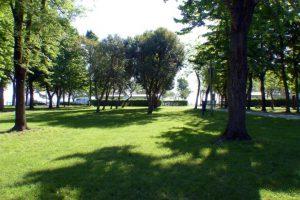 Venedig - Campeggio Fusina (2) (Small)