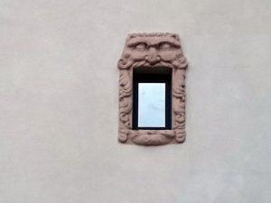 Verona - Fenster