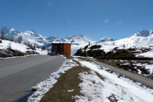 Simplon-Pass